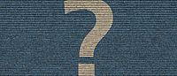 tretford Fragezeichen