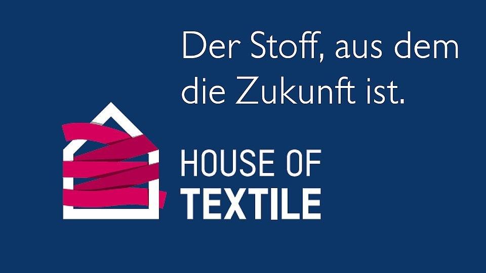 Innenarchitektur Verband Deutschland studentenwettbewerb house of textile vom heimtex verband tretford