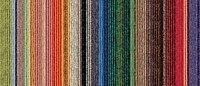 tretford Farbvielfalt