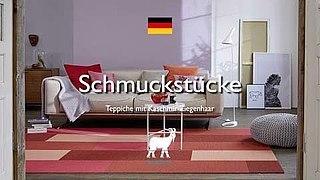 Fußboden Krause In Osnabrück ~ 1000 teppichböden bielefeld: tretford teppiche