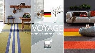 Fußboden Krause ~ 1000 teppichböden bielefeld: tretford teppiche