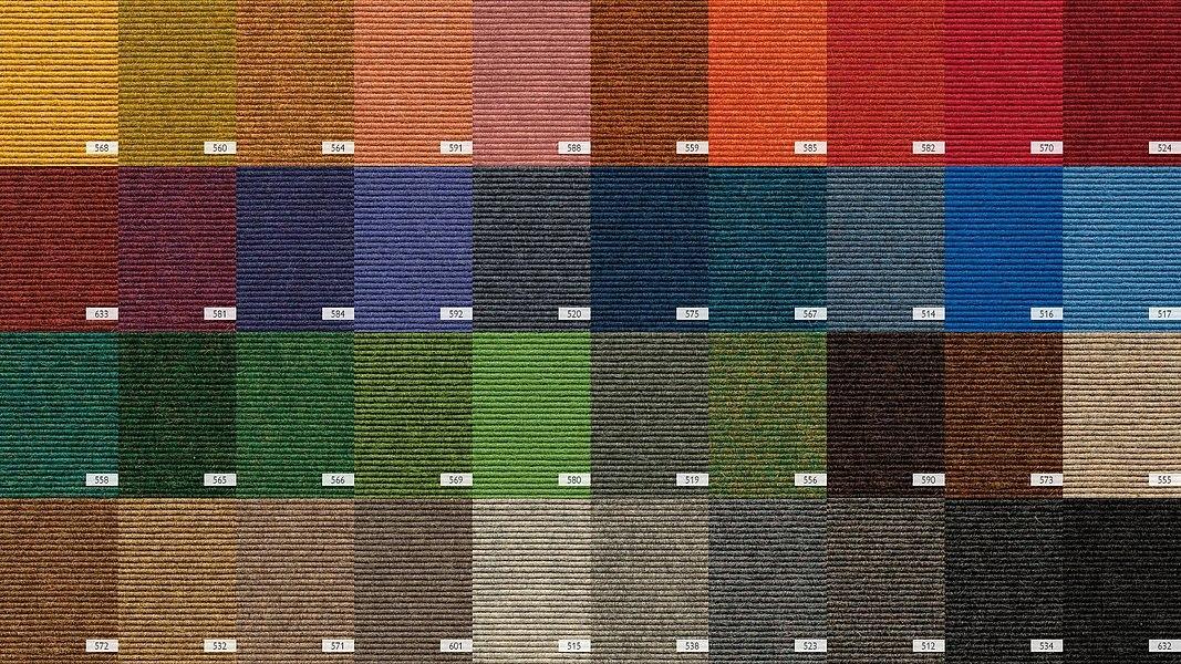 Tretford Carpet Tiles Www Stkittsvilla Com