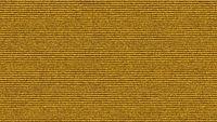 Eco Tile Tretford Teppiche