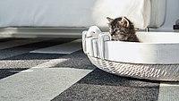 tretford Teppich-Dielen Schlafzimmer