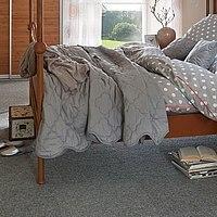 tretford Teppich Schlafzimmer