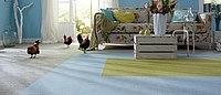 tretford carpet tiles