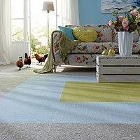 tretford tiles livingroom