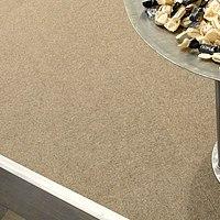 tretford Teppich Materialmix