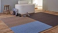 tretford rugs and runners