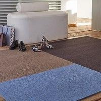 tretford Interart rugs