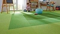 tretford Kinderteppich mitwachsend