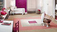 Kinderzimmer-Teppich