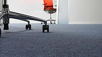 tretford carpet homeoffice