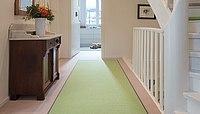 Das Privathaus Köln wohlfühlen mit tretford l privathaus in köln tretford teppiche
