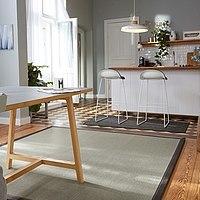 tretford rugs