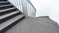 tretford Treppenprofile