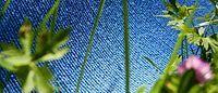 tretford Teppich blau