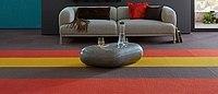 Räume individuell verwandeln