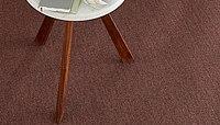 tretford Teppich beige-braun